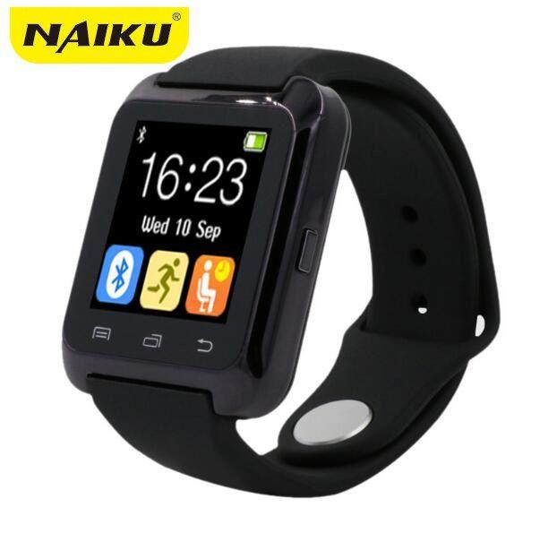 Купить онлайн 595.79 руб  SmartWatch Bluetooth Smart часы U80 для iPhone IOS Android смартфон Носите часы Носимых устройств умные часы PK U8 GT08 DZ09 w8  #SmartWatch #Bluetooth #Smart #часы #для #iPhone #Android #смартфон #Носите #Носимых #устройств #умные  #bestbuy
