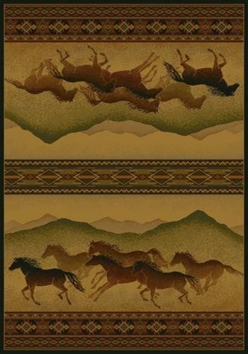 Ranch style | Bitterroot Bit & Spur