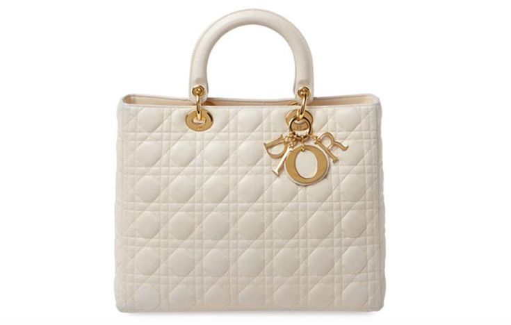 Best designer handbags you should invest in 2017. Gucci, Louis Vuitton, Prada, Chanel, Hermes, Chloe, Fendi, YSL, Alexander McQueen, Givenchy, Dior