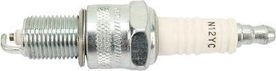 Spark Plug PP212,HA3013 Desa Reddy Kerosene Space heater torpedo ignitor master