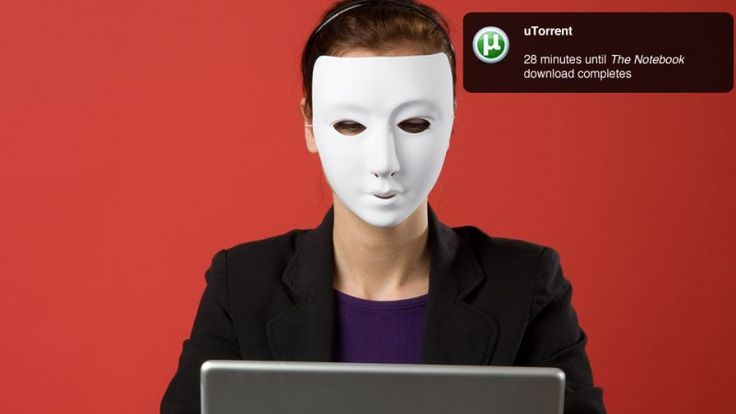 In light of all the peer-to-peer file sharing lawsuits that have been thrown around lately, you should really protect yourself with a VPN service if you insist on Torrenting. But which one should you use? TorrentFreak took a look at the major players in protecting your anonymity and rated them.