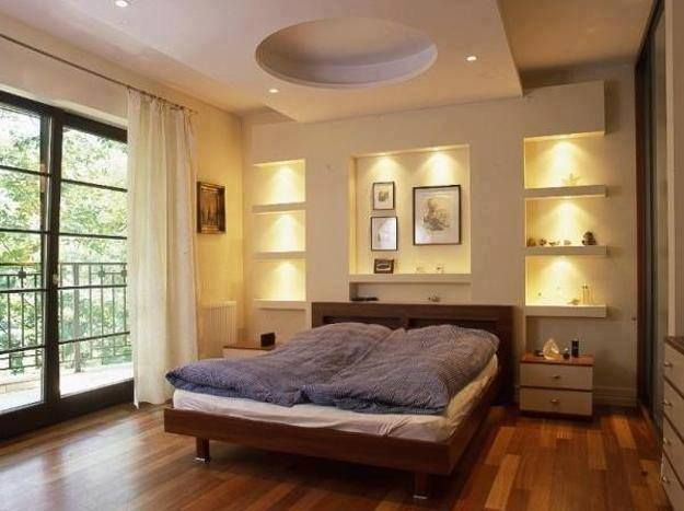 5 Relaxing Southwestern Bedroom Designs. 167 best A Modern Bedroom images on Pinterest   Master bedrooms