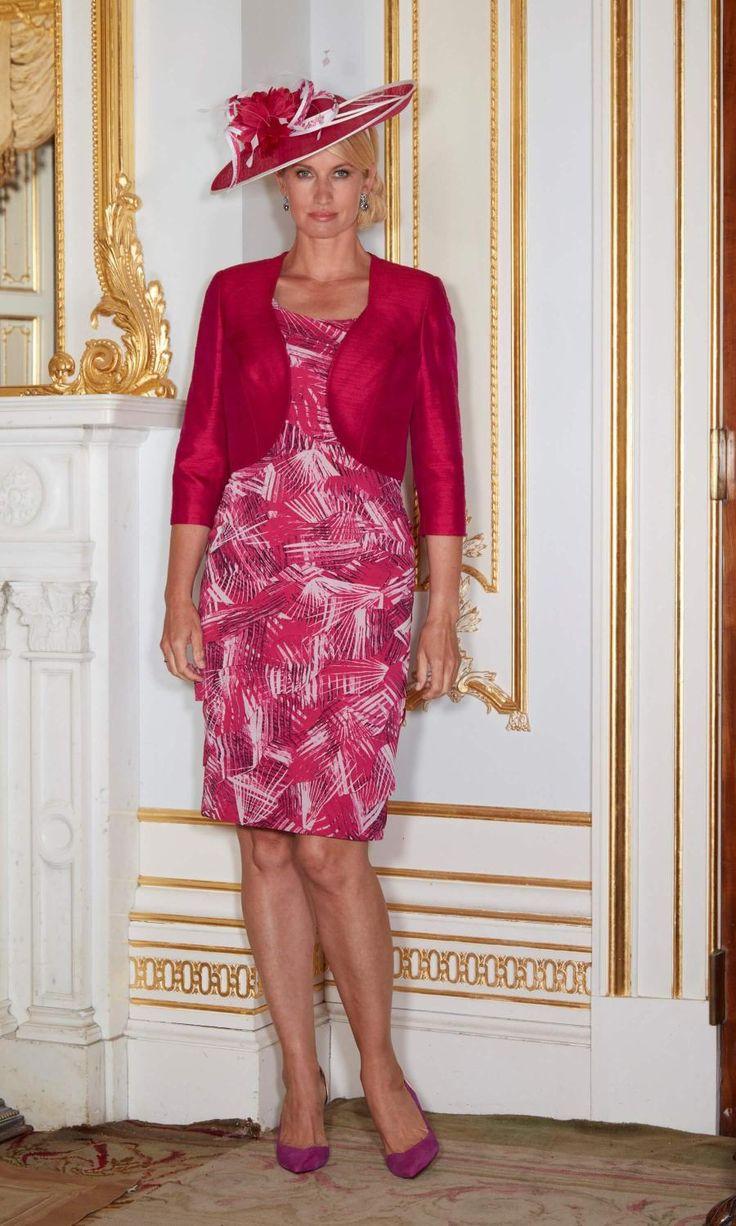 Mejores 200 imágenes de Mother Of The Bride & Groom Outfits en Pinterest