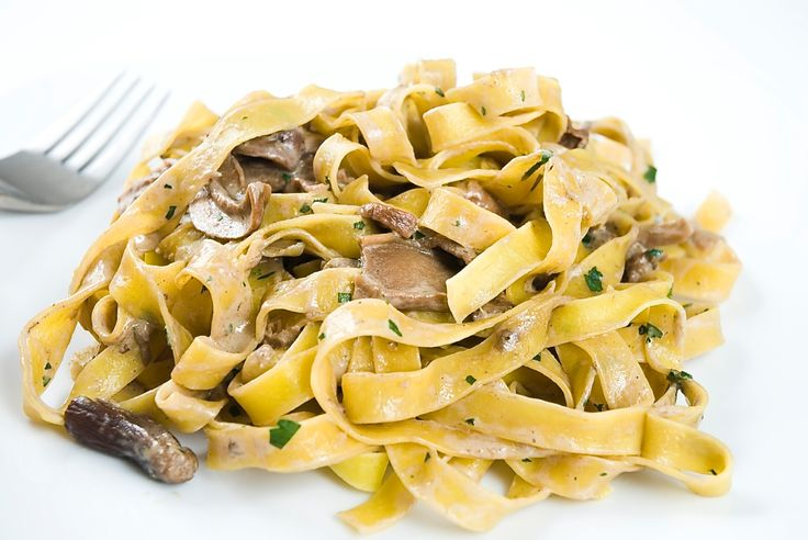 #Italy and the #mushrooms season. Early Greeks and #Romans are thought to be among the initial mushroom growers. Romans in particular were very fond of this member of the fungus family, but after the fall of the Roman Empire, mushrooms were avoided, out of a justifiable fear of poisoning. The Italians were the first to reclaim it, and its popularity soon spread throughout Europe. Today, thousands of varieties of cultivated and wild mushrooms grow all over the world