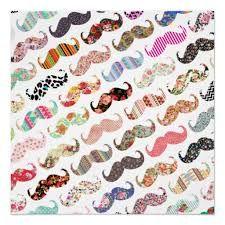 mustache - Google Search