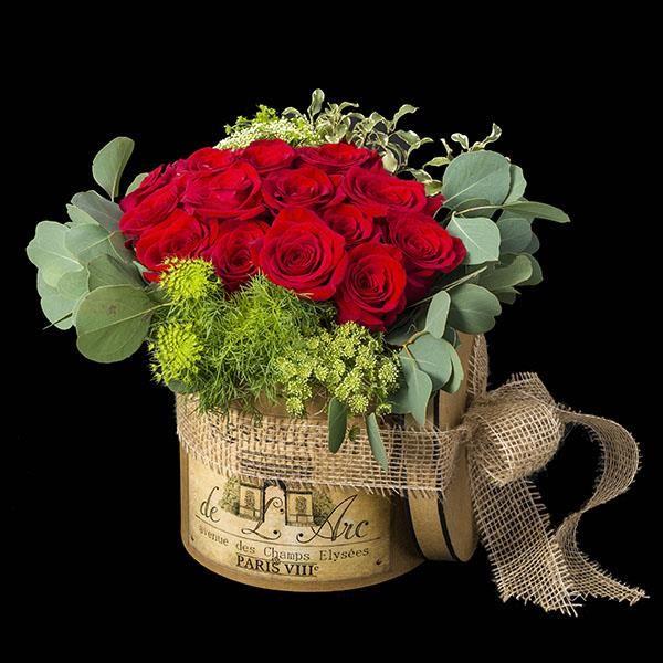 # Enviosdecajas de Rosas #Enviosde RamosdeRosas