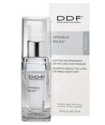 Ddf Wrinkle Relax 15ml |İndirimli | 303,20 TL | Dermoeczanem.com