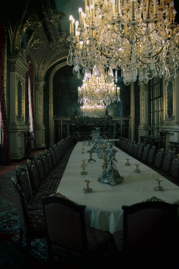 gothic dining hall gothic victorian pinterest
