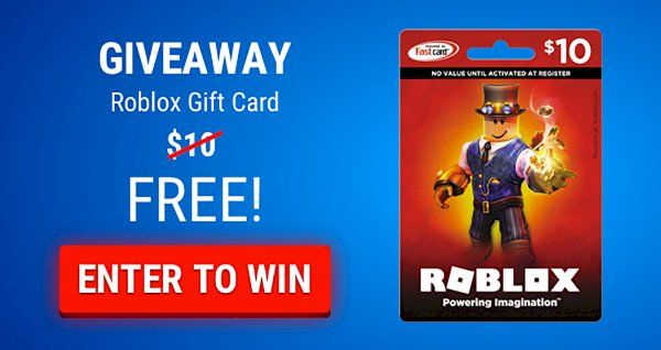100 Free Roblox Gift Card Gamestop In 2020 Roblox Gifts Roblox Gift Card