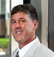 Costs of a DUI conviction are far more than jail time or probation, says West Palm Beach DUI defense attorney, Andrew Stine, so the charge is worth fighting.