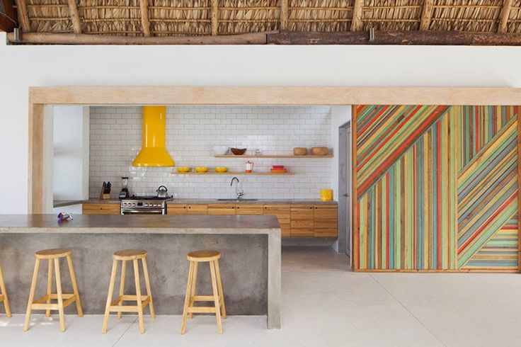 34 best My Mexican Hacienda images on Pinterest Arquitetura