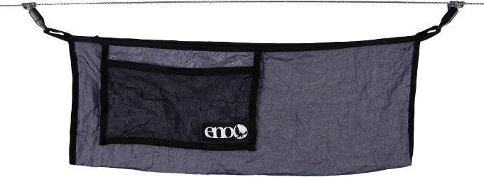 ENO Talon Ridgeline Hammock Accessory