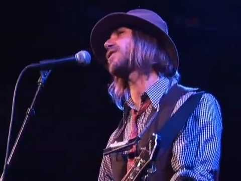 """65 percent of all the world's statistics are made up right there on the spot...82.4 percent of people believe 'em whether they're accurate statistics or not"" Todd Snider, Statistician's Blues"