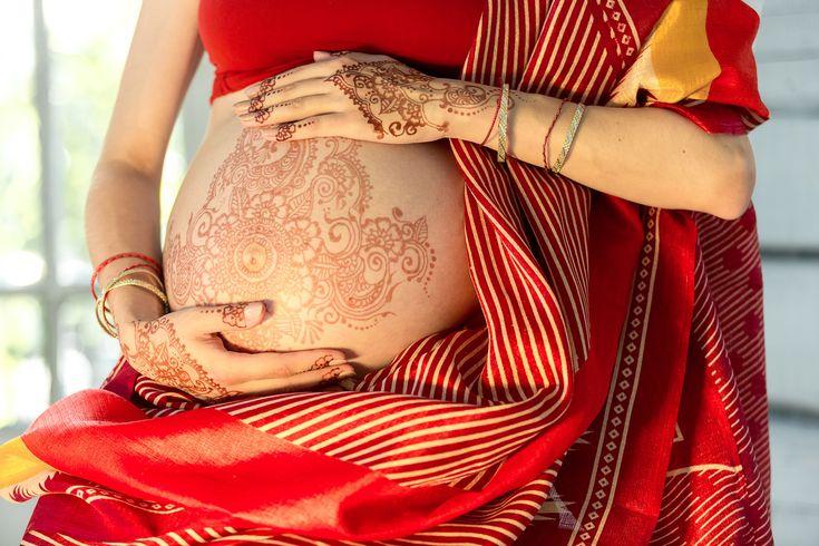 """En dicha declaración establecieron que en todo caso la subrogación de vientre debe hacerse de manera altruista, y """"limitada a parejas casadas indias y no a"""