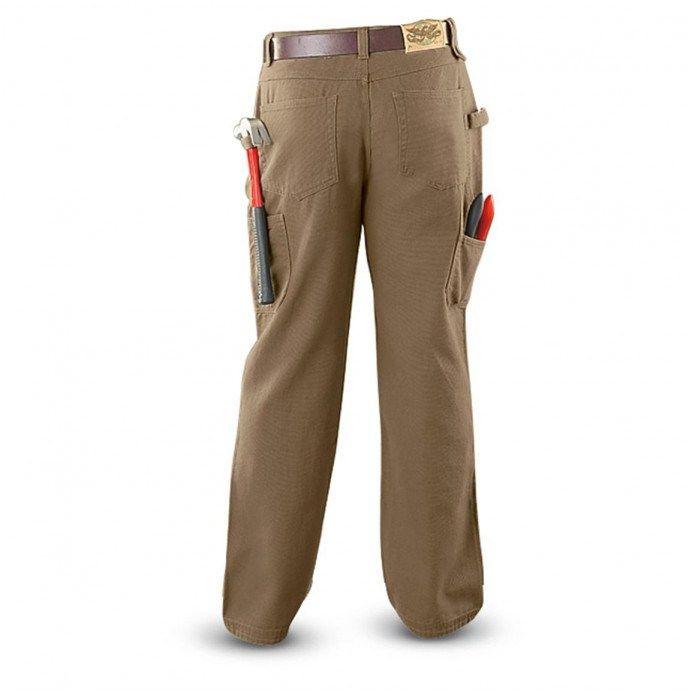 9 Elegant Sears Craftsman Work Pants