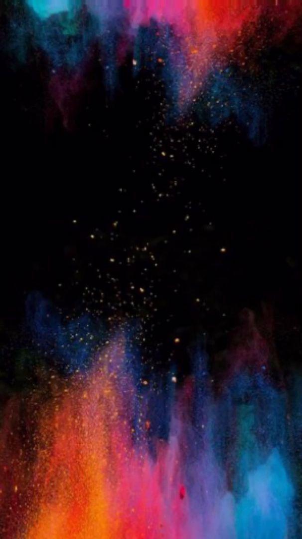 Le Plus A Jour Pic Jeux Video Dessin Reflexions Couleur Melanger Art La Peinture Dessi En 2020 Fond D Ecran Huawei Fond D Ecran Colore Fond D Ecran Qui Bouge