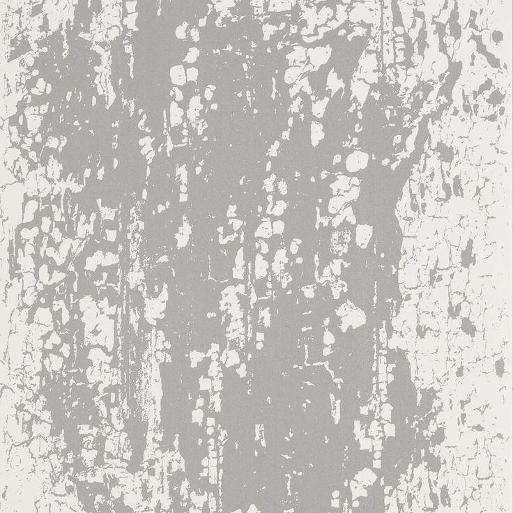 Миндаль серый - 110620 - Eglomise - Леонида - Арлекин обои