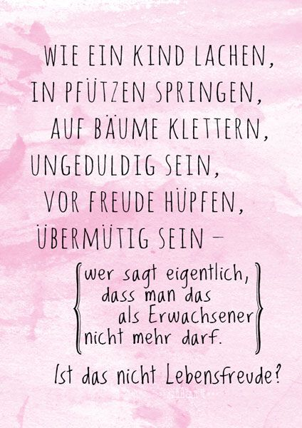 Sprüche Astrid Lindgren | 201 Best Spruche Images On Pinterest Colors Cool Stuff And