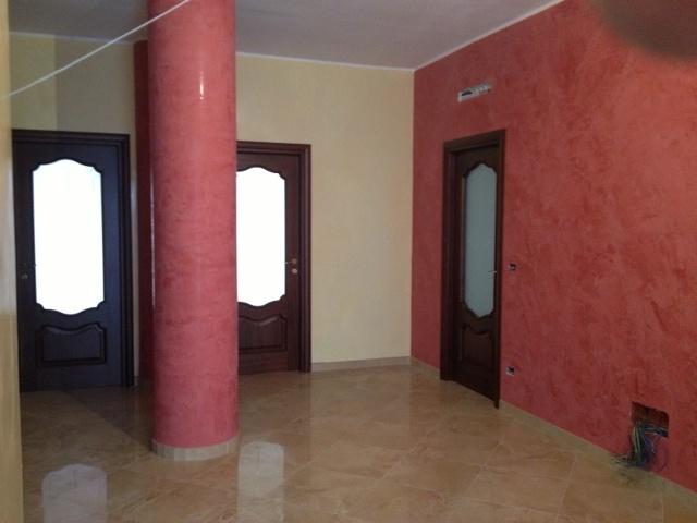 17 migliori immagini su ristrutturazioni by edilgrippa su pinterest bagno e cucina - Stucco veneziano in bagno ...