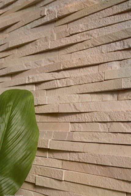 Wall cladding (bar backdrop)