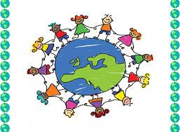 Výsledek obrázku pro mezinárodní den dětí v mš