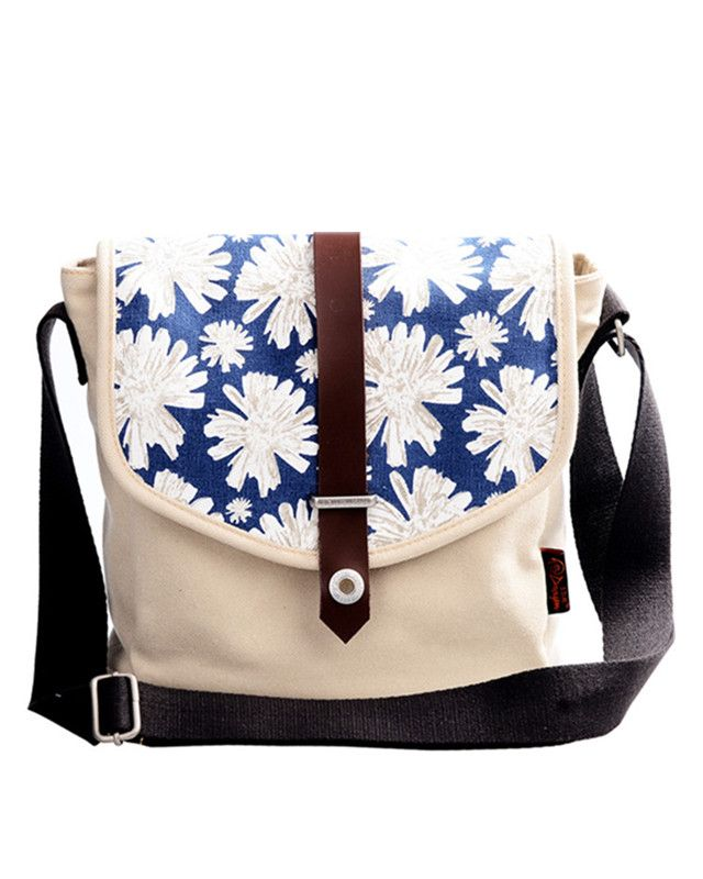 Best 25  Cute messenger bags ideas that you will like on Pinterest