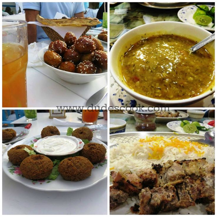 Rafael Roxas - Experiencing Food, Culture and Possibilities: Hidden Gems Revealed, A Food Walking Tour in Bur Dubai