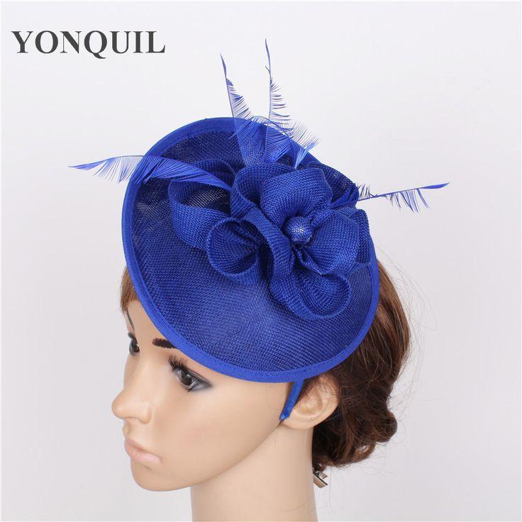 Wedding Hats For Short Hair: Best 25+ Short Blue Hair Ideas On Pinterest