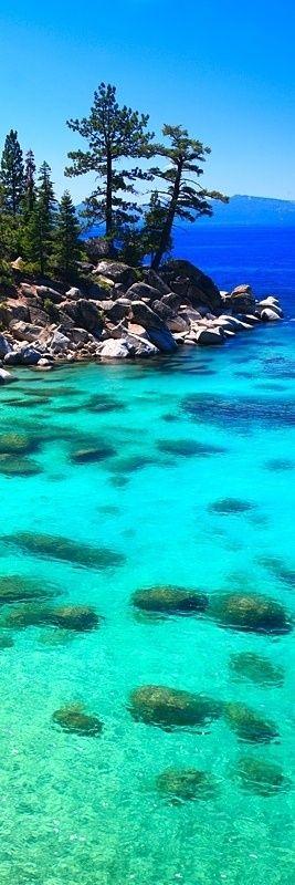 Lake Tahoe Summer Getaway: 38 Best Images About TaHoe LoVe On Pinterest