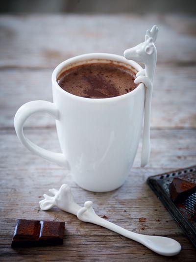 Barneys White Christmas Coffee