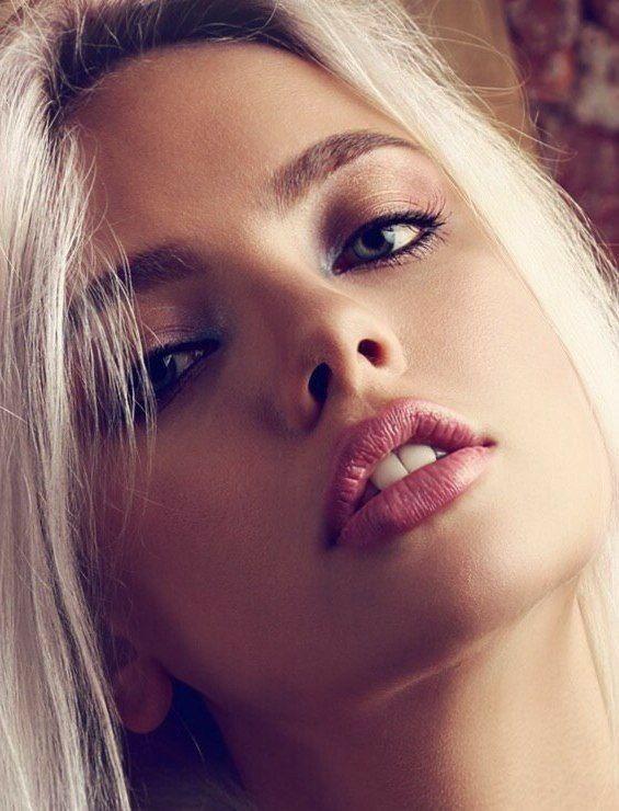 lil boho girls | Boho girl, Boho, Beautiful people