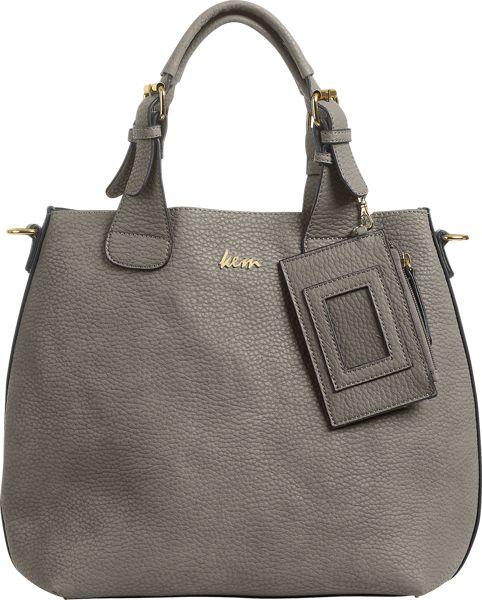 Big size handbag Soft Mat discover online @ http://goo.gl/iyPlZt