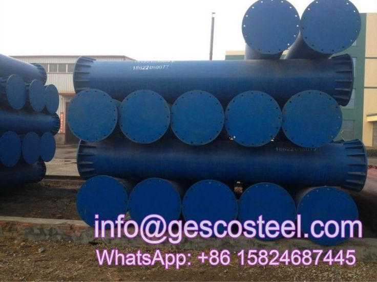Astm A36 Schedule 40 Steel Pipe Specifications,A36,SS400,A283C,S235JR,S355JR/JO/J2,A572,A573,Q420,Q460 steel