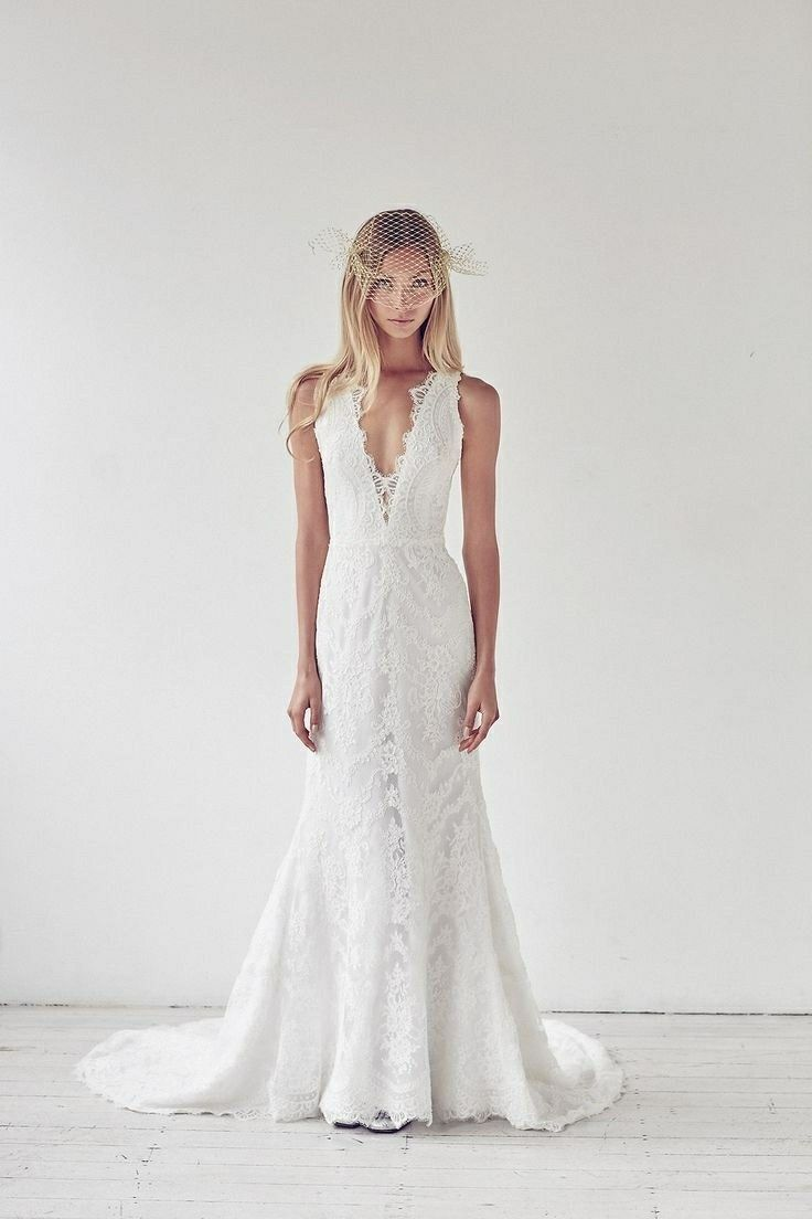 33 best DESIGNER | Amaline Vitale images on Pinterest | Bridal ...