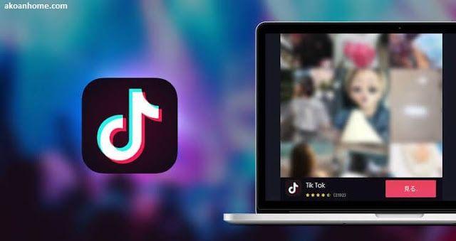 تحميل تيك توك 2020 للكمبيوتر Tik Tok أحدث إصدار من ميديا فاير Tik Tok Tok