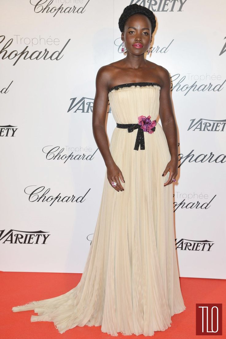 Lupita-Nyong'o-Chopard-Trophy-2015-Red-Carpet-Fashion-Gucci-Tom-Lorenzo-Site-TLO (1)