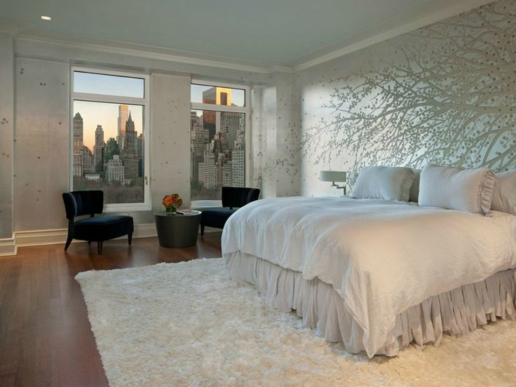 Google Image Result for http://static2.businessinsider.com/image/4ef4920e6bb3f7de3600000f-900/the-master-bedroom-has-a-great-tree-decal-on-the-wall.jpg
