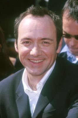 Pictures & Photos of Kevin Spacey - IMDb