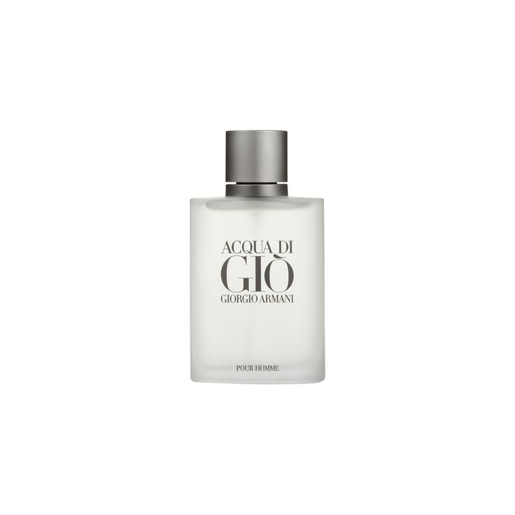 Parfum Giorgio Armani Acqua di Gio 200 ml