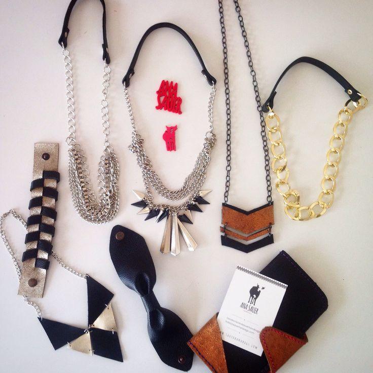 #accesories #leather #authordesig