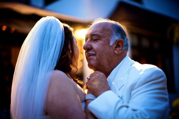 Your father is so important to you! He surely has his own taste in music, and you may share that love for a specific song for your special father/daughter dance.  Let's plan your wedding music: http://www.laketahoeweddingdj.com/'  #laketahoedj #fatherdaughterdance #wedding #dj #djbrock #dad #father #reception #weddingreception #dance #bride #fatherofthebride  Photo Source: https://www.flickr.com/photos/markjsebastian/3027116994/