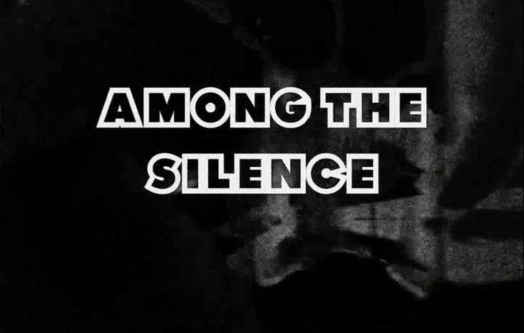 Vladimír Hirsch & Cecilia Bjärgö - Among the Silence #music #video #darkambient #electronic #composer #Czechia #Sweden