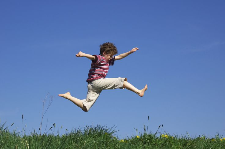 20 Sentences That Will Change Your Child's Life | Oomphify | Online Lifestyle Magazine