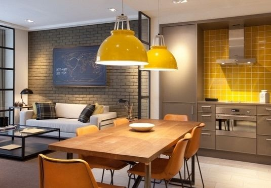A self-catering stay at a sleek new aparthotel in central Barcelona, near top attractions in Eixample