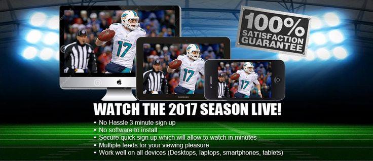 "Pittsburgh Steelers stream online NFL/F.r.e.e l.i.v.e NFL/F.r.e.e ""Watch"" Pittsburgh ""NFL ""online, ""Pittsburgh "" Steelers ""Live ""Streaming"" Pittsburgh ""Steelers""Live ""2017 "" Full "" HD "" online The.""NFL ""(Pittsburgh) #NFLStream"