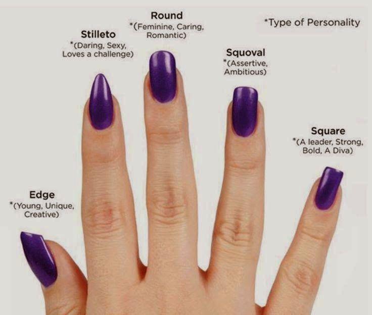 Pin On Happy Nails