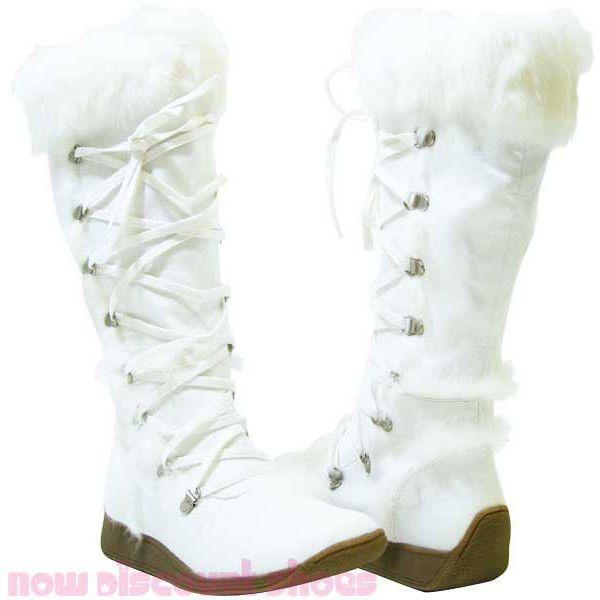34 best boots images on Pinterest