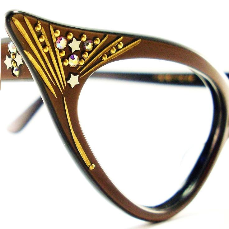 67 best Jeweled Frames images on Pinterest   Sunglasses, Eye glasses ...