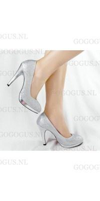 bruid bruid schoenen / trouwschoenen / schoenen / schoenen, superhelder, extreem sexy