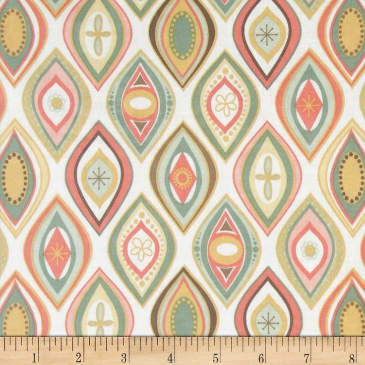 17 Best Images About Fabric For Kitchen Tablecloth On